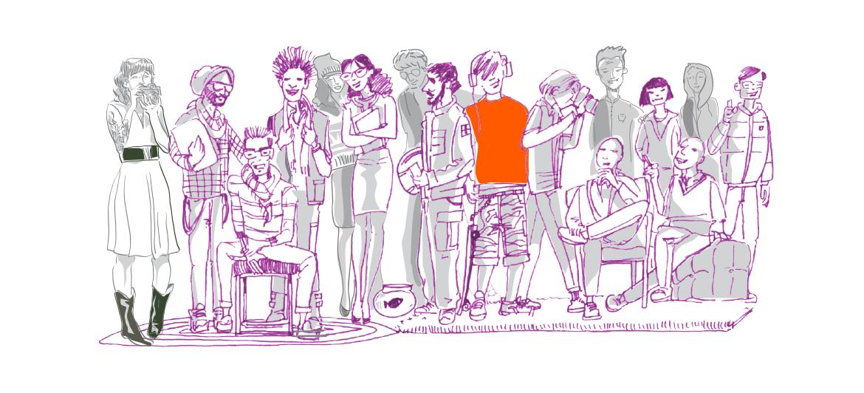 equipo ilustracion nueva