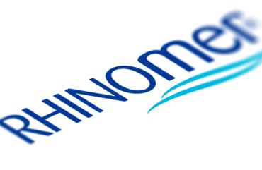 MINIATURA RHINOMER
