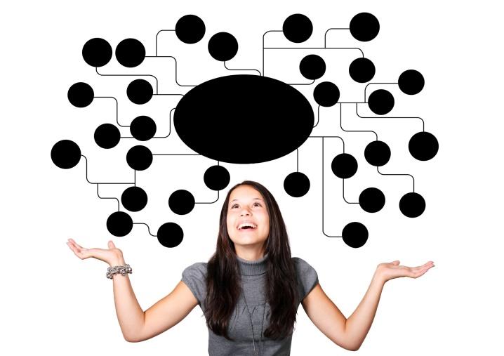 la fidelización pasa a tener mucho más peso en los objetivos de las empresas