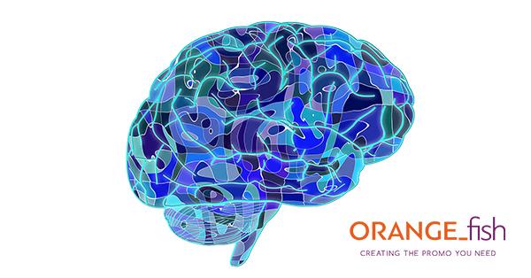 El Neuromarketing se ha consolidado en los departamentos de marketing de las compañías